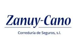 zanuy-cano